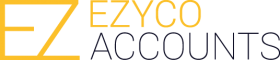 ezyco-logo-new-yellow-blue